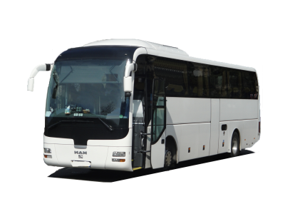 rent modern buses with driver with coach hire agency Paris Autobus in Paris, France
